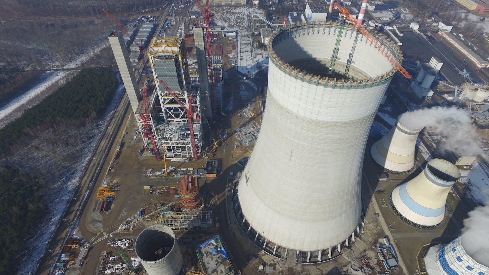 Elektrownia_400